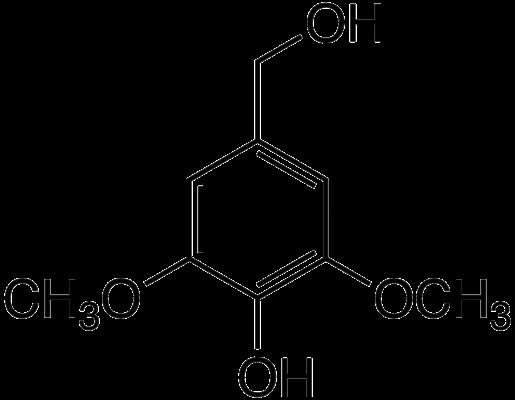 alcohol formula