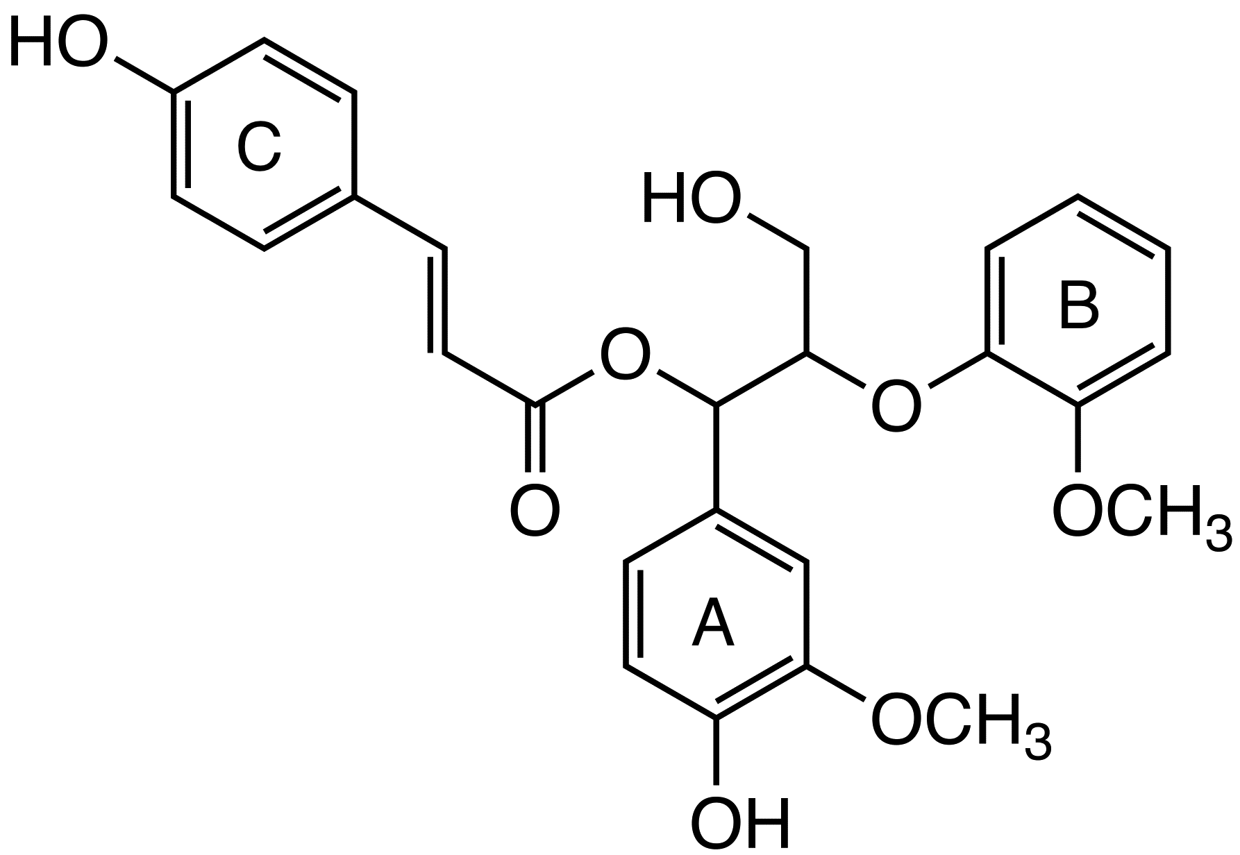 lignin_cw_compound_1002