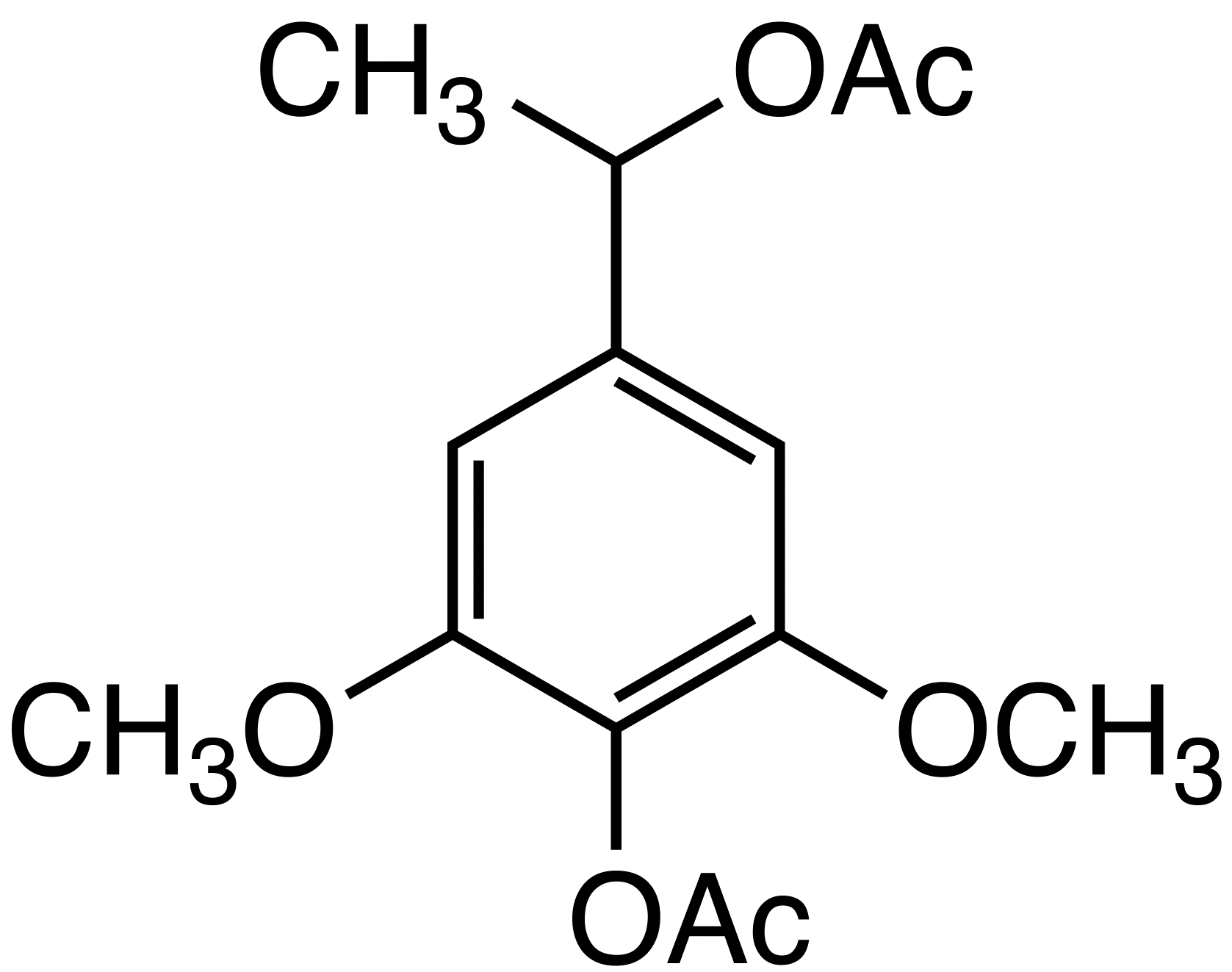 lignin_cw_compound_195