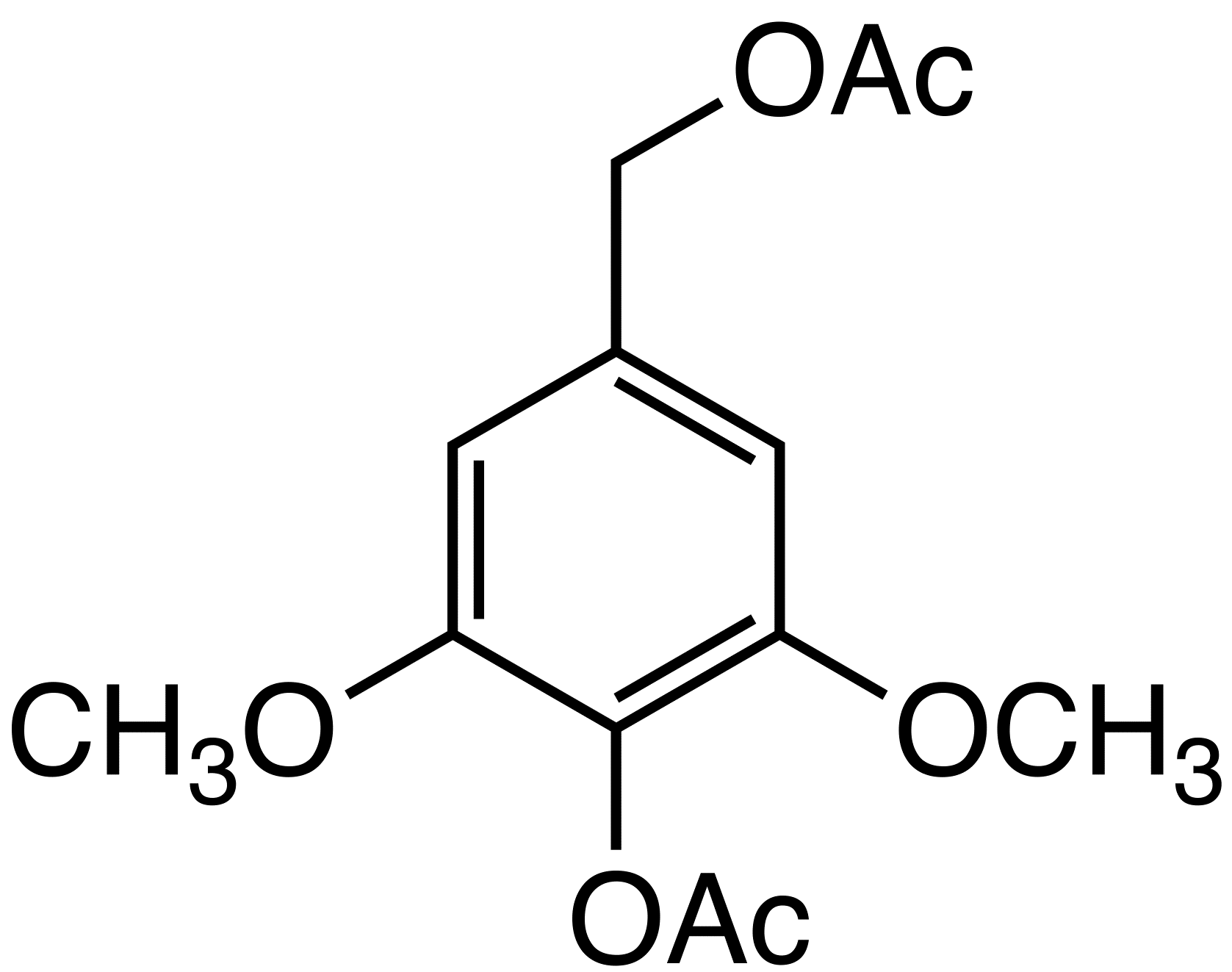 Syringyl_alcohol_diacetate