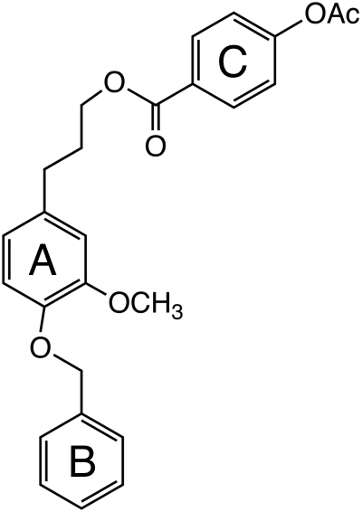 lignin_cw_compound_251