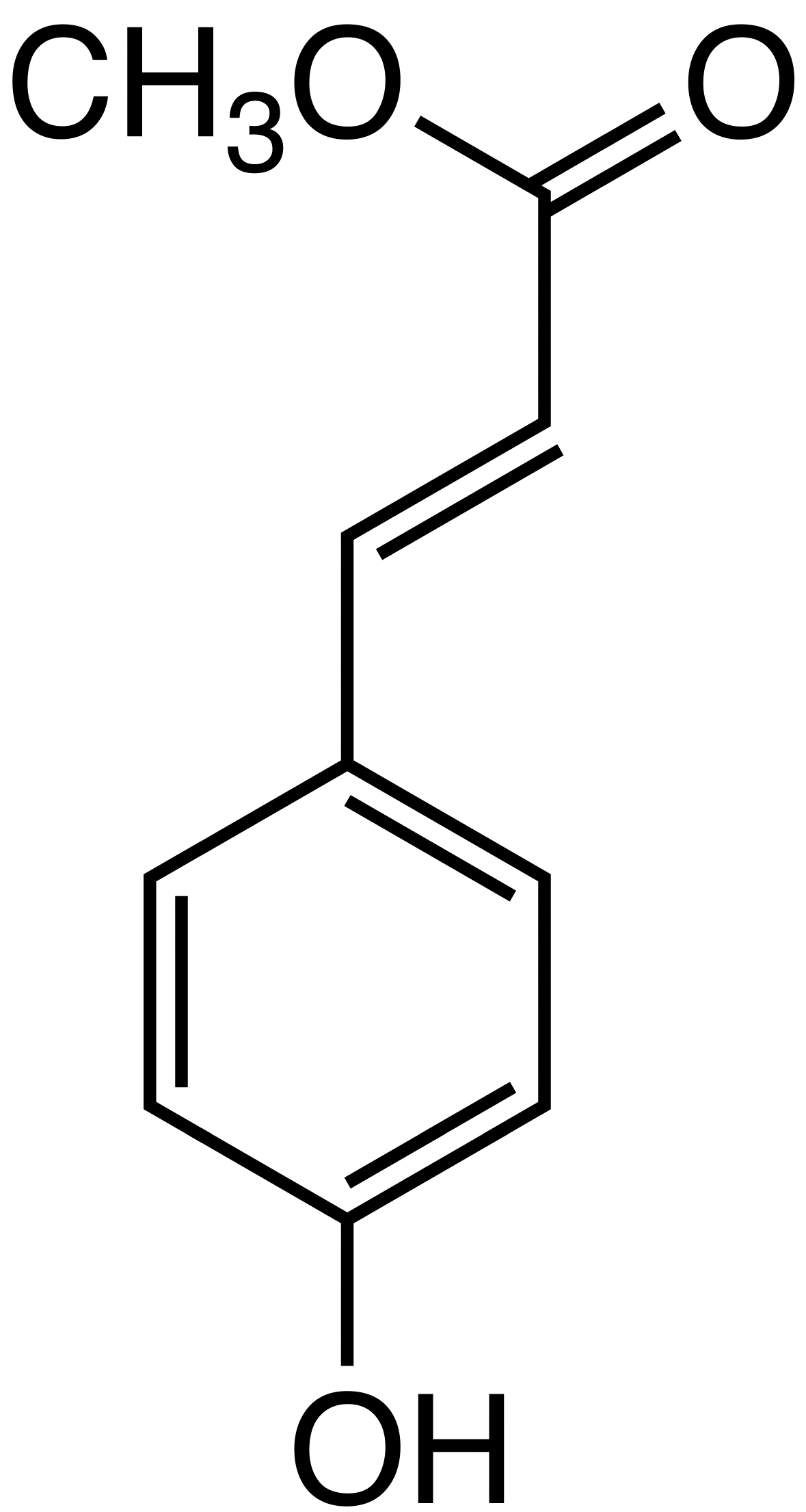 Methyl_p_Coumarate