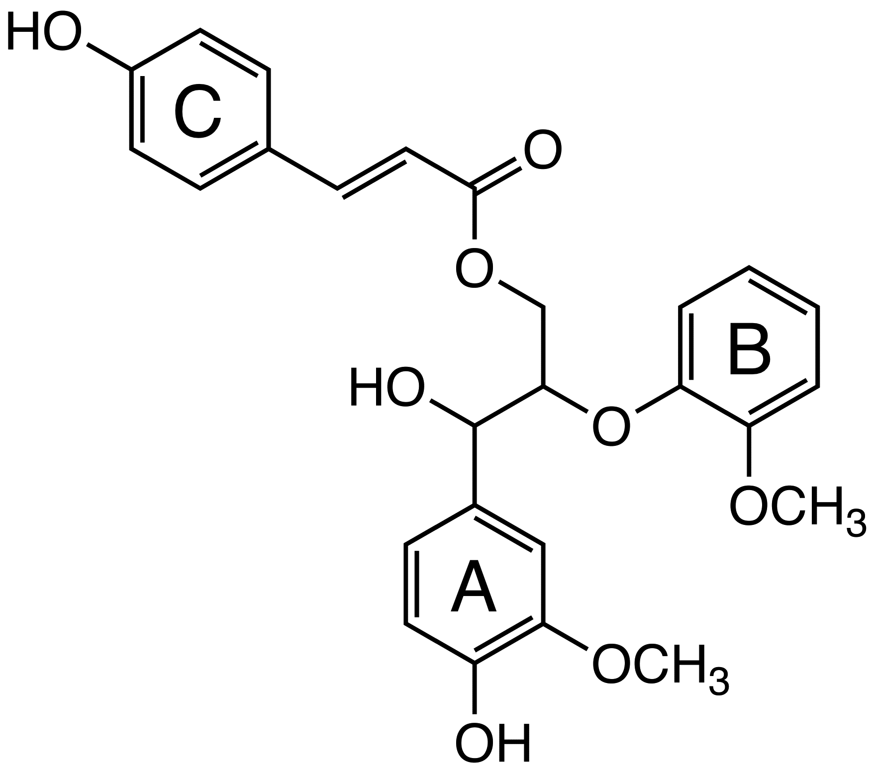 lignin_cw_compound_1015