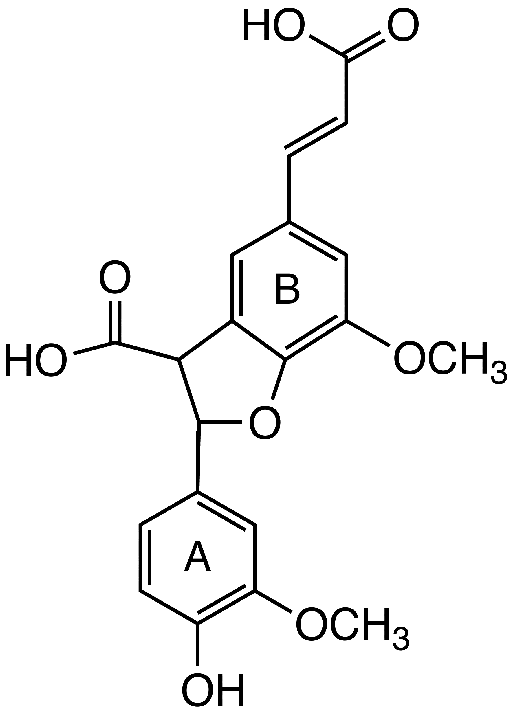 lignin_cw_compound_2018