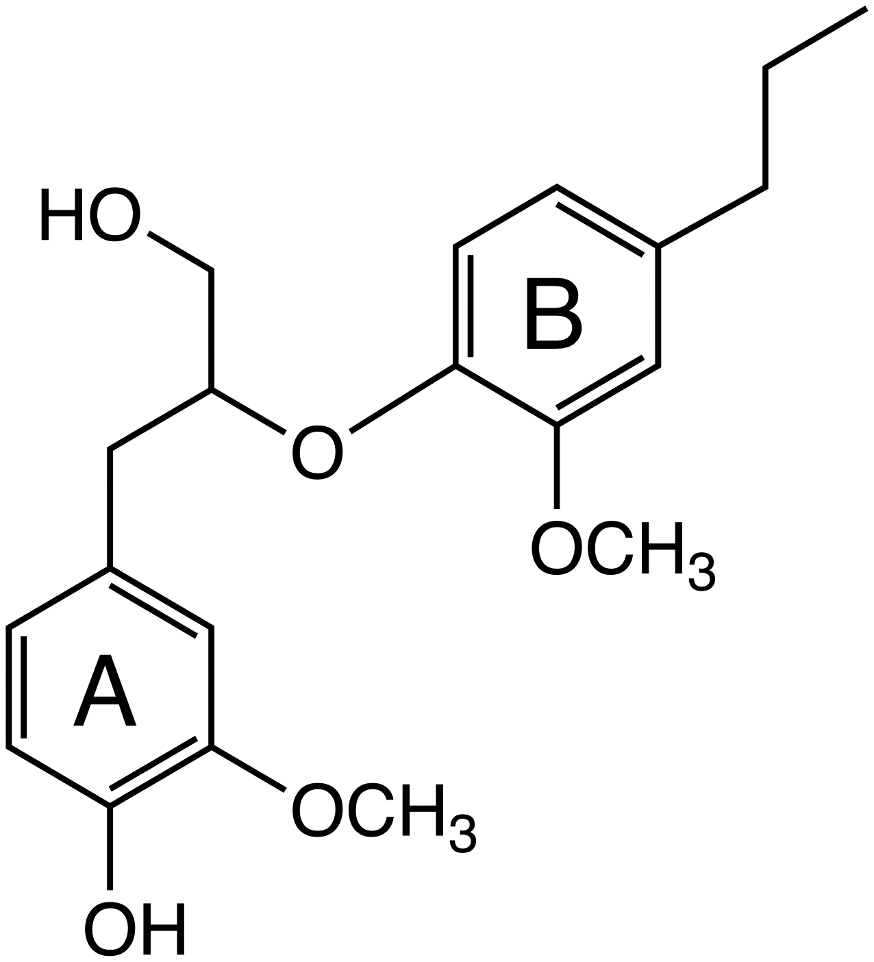 lignin_cw_compound_3025
