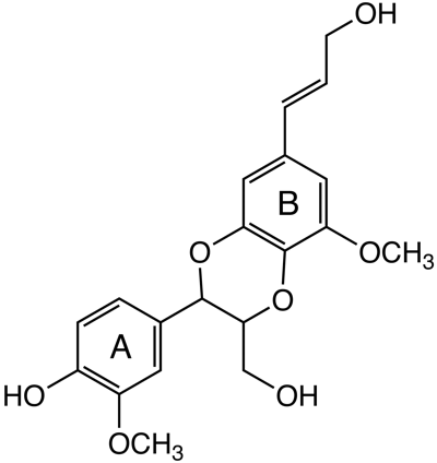 lignin_cw_compound_3068