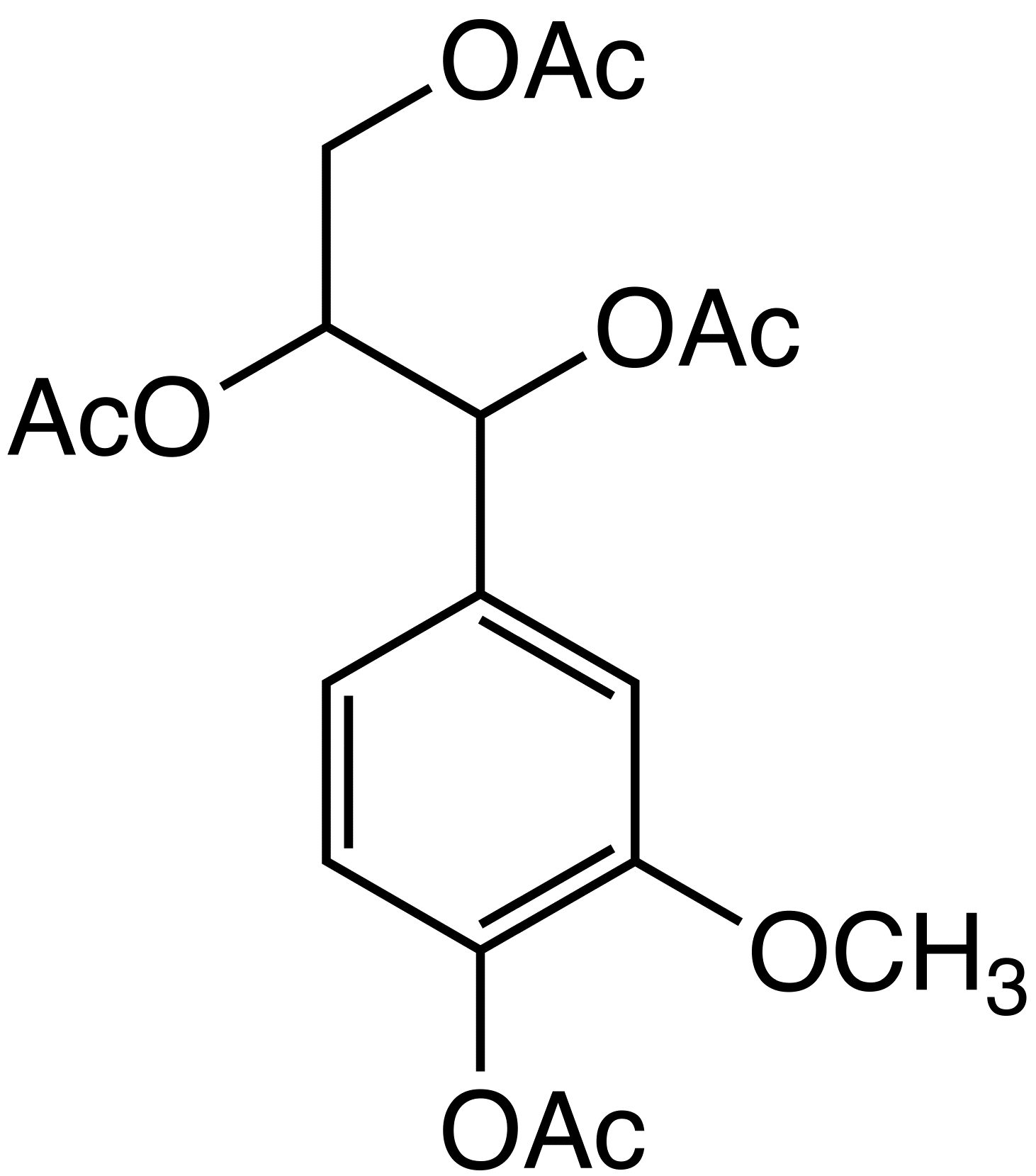 lignin_cw_compound_240
