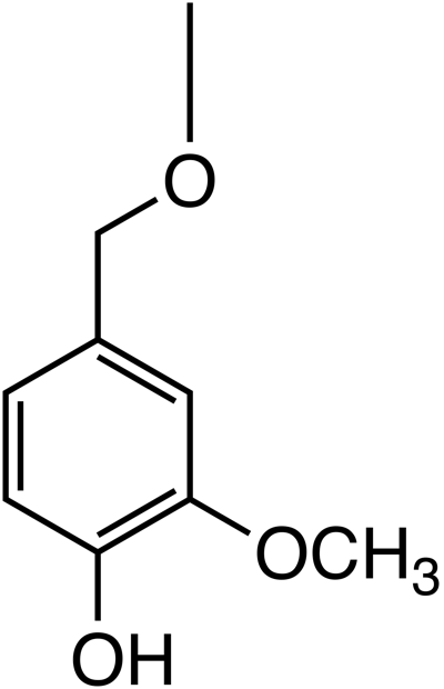 Veratryl_alcohol_methyl_ether image