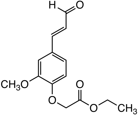 lignin_cw_compound_2055