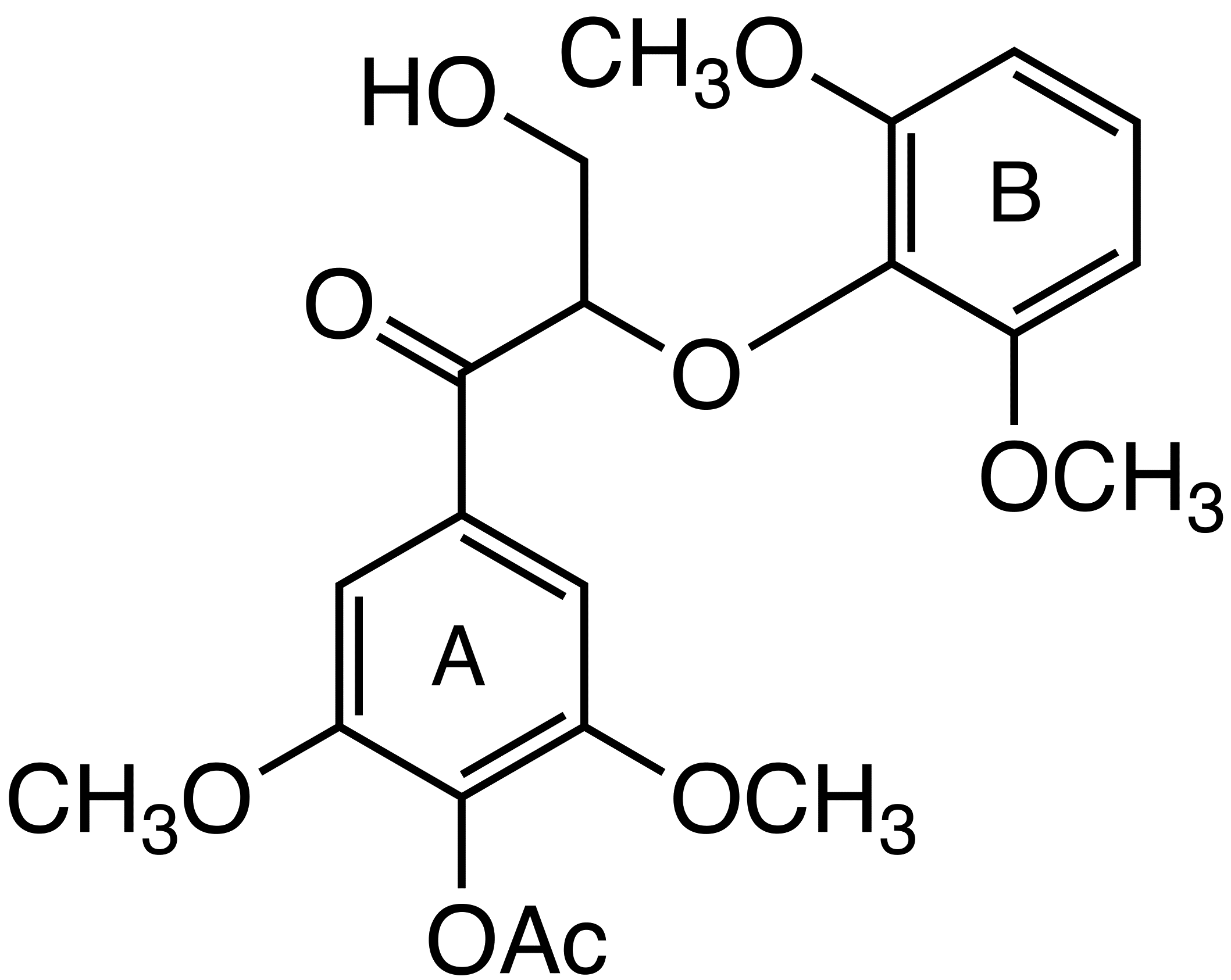 lignin_cw_compound_2082